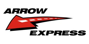 ArrowExpress