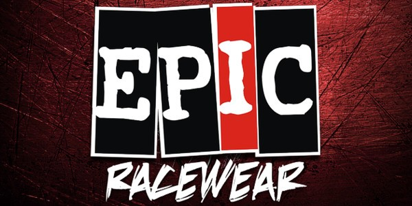 EpicRacewear