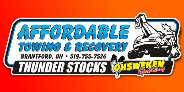 AffordableTowing