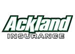 Desjardins Insurance Agent Ackland